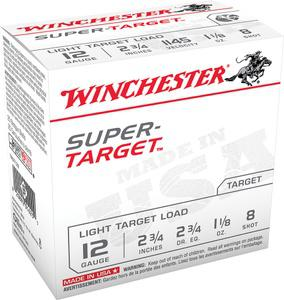 Winchester Repeating Arms WIN TRGT128?>