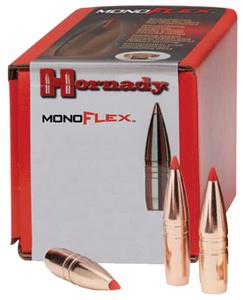 Hornady GMX Flex Tip Technology 30310?>