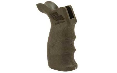 ProMag AR-15/M16 Tactical Pistol Grip PM155?>
