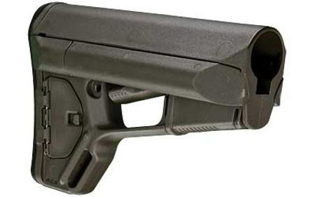 Magpul ACS- Adaptable Carbine/Storage MAG370-OD?>