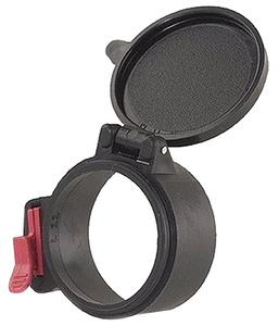 Butler Creek Flip-Open Objective Lens Cover 30340?>