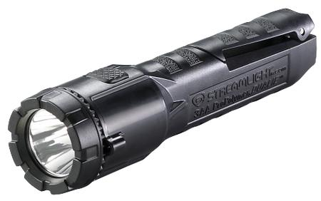 Streamlight 3AA Propolymer Dualie 68752?>