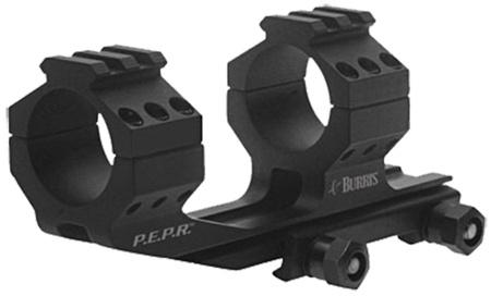 Burris AR P.E.P.R. Scope Mount 410341?>