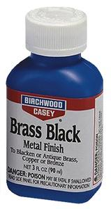 Birchwood Casey Brass Black Metal Touch-Up 15225?>