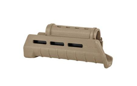Magpul MOE- Magpul Orginal Equipment MAG620-FDE?>
