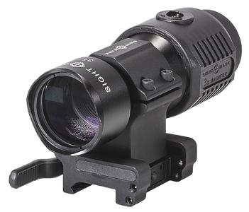 Sightmark Tactical Magnifier 3x SM19037?>
