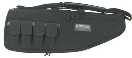 Blackhawk Rifle Case 64RC34BK?>