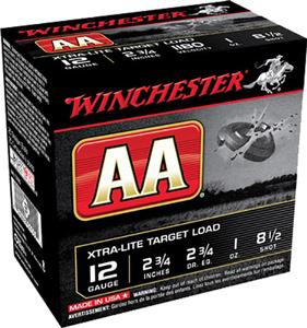 Winchester Repeating Arms WIN AAL1285?>