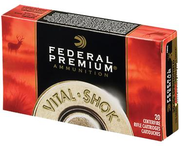 Federal Vital-Shok Medium Game P300WTC2?>