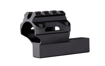 Magpul Hunter MAG799-BLK?>