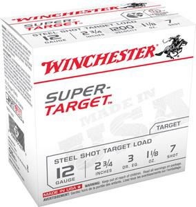 Winchester Repeating Arms WIN TRGT12S7?>