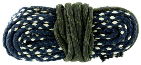 Tetra Bore Boa Bore Cleaning Rope F1405I?>