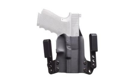 Black Point Tactical Mini Wing IWB 101699?>
