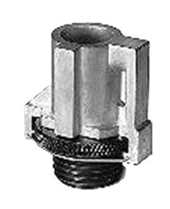 Lee Swivel Adapter 90477?>