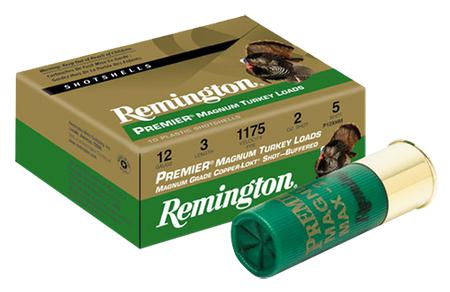 Remington Ammunition Premier 26835?>