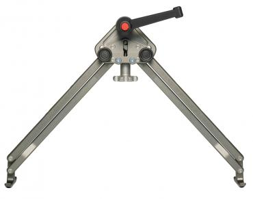 Tier ONE          	Tier One FTR Aluminum Bipod?>