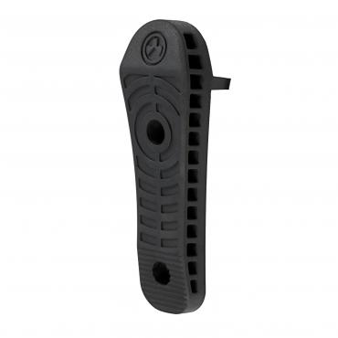 "Magpul          	Enhanced Rubber Butt-Pad, 0.70"" for Magpul® Carbine Stocks?>"