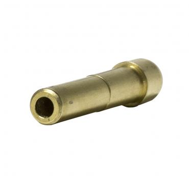 Sightmark          	.22LR Boresight?>