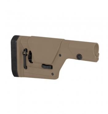 Magpul          	PRS® GEN3 Precision-Adjustable Stock?>