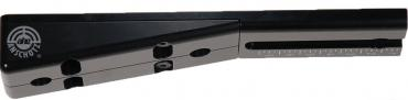 "ahg Anschutz          	Adjustable forend stock ""Angle15°""?>"