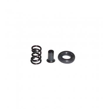 Bravo Company USA          	BCM® Extractor Spring Upgrade Kit?>