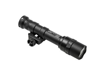 Surefire          	SUREFIRE M600 Ultra Scout Light®?>