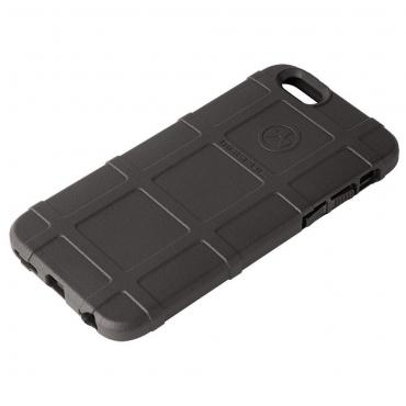 Magpul          	Magpul™ Field Case – iPhone® 6/6s?>