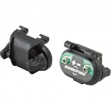 Surefire          	SUREFIRE X300 Tail Cap Switch?>
