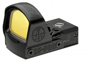 Leupold          	DeltaPoint Pro 2.5 MOA?>