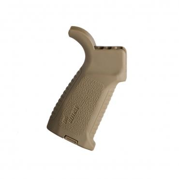 IMI Defense          	CG1 AR15/M16 Pistol Grip?>