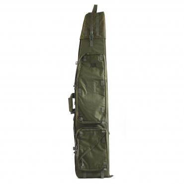 AIM Field Sports          	AIM 60 Tactical Dragbag?>