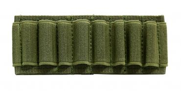 AIM Field Sports          	Velcro Ammo Panel, Rifle?>