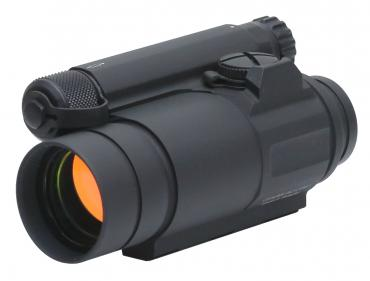 Aimpoint          	AIMPOINT® CompM4 No Mount 2MOA?>