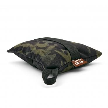 TAB Gear          	Small Rear Bag?>