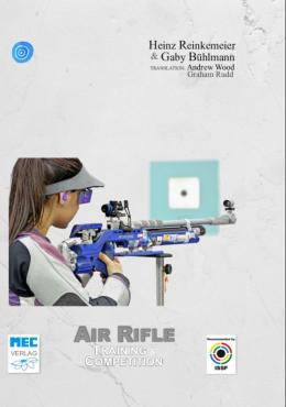MEC-Centra          	Air Rifle - Training and Competition?>