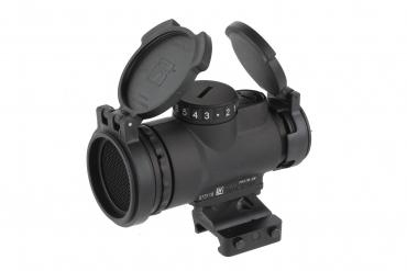 Trijicon          	Trijicon MRO® Patrol 2.0 MOA Adjustable Red Dot w/ 1/3 Co-Witness QD Mount?>
