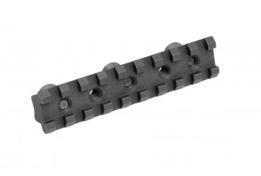 "Samson          	Forward Rail Bracket (FRB) 4""?>"