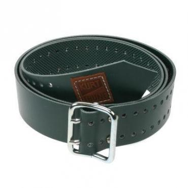 Kurt Thune          	No Stretch Belt- Green?>