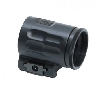 ahg Anschutz          	M22 Front Sight 'STRONG' Tunnel?>