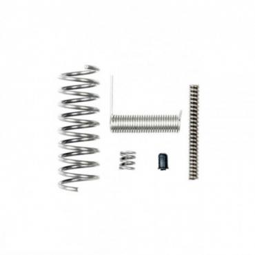Ergo Grip          	5 Piece AR Upper Receiver Spring Kit?>