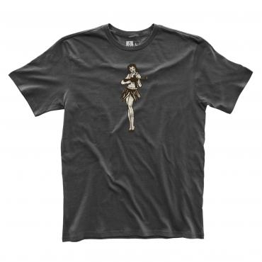 Magpul          	Magpul™ Fine Cotton Hula Girl T-Shirt?>