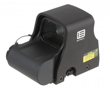 Eotech          	XPS3-0 w/ 68 MOA Ring-1MOA Dot NV?>