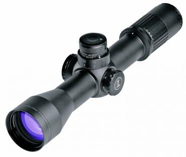 Leupold          	Mark 6 FF H-59 3-18x44mm M5B2?>