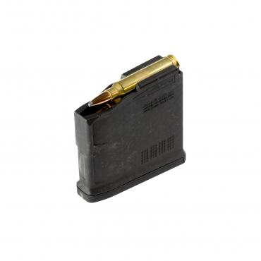Magpul          	PMAG® 5 AC™ L, Magnum – AICS Long Action .300WM?>