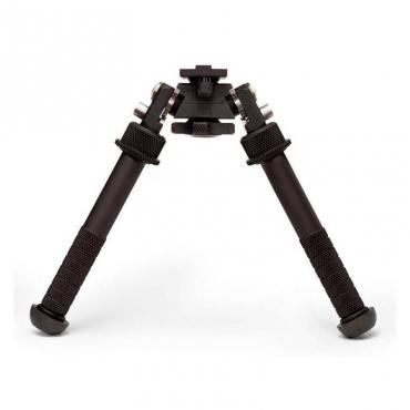 BT Accu-Shot          	BT46-NC PSR Atlas Bipod: Standard Height No Clamp?>