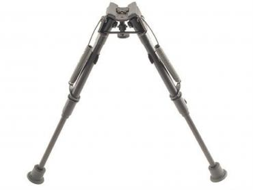 "Harris Engineering          	Harris 1A2-L Bipod 9"" to 13"" Standard Legs?>"