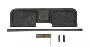 Colt Canada          	Colt Canada IUR Dust Door Kit?>