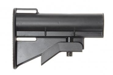 Diemaco          	Buttstock Assembly, Carbine, M4, Type I?>