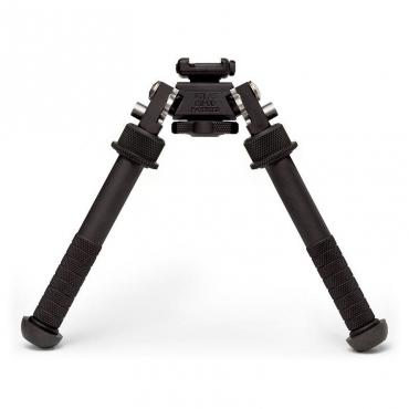 BT Accu-Shot          	BT10 V8 Atlas Bipod 1913 Rail Clamp?>