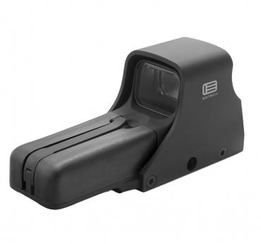Eotech          	552.A65 w/ 68MOA Ring- 1 MOA Dot NV?>